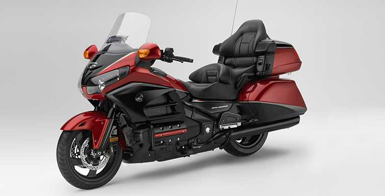 GoldWing_2015_06