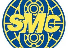 SMC-Sveriges-Motorcyklister